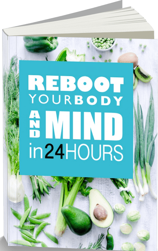 reboot-3d-ebook-summer-e1532379490835.png